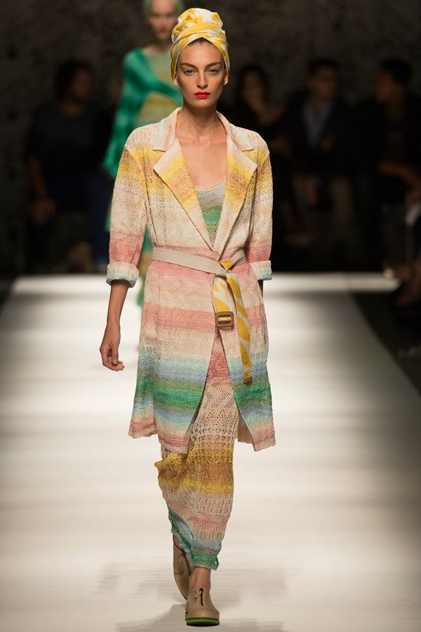 летнее пальто 2015  (20)