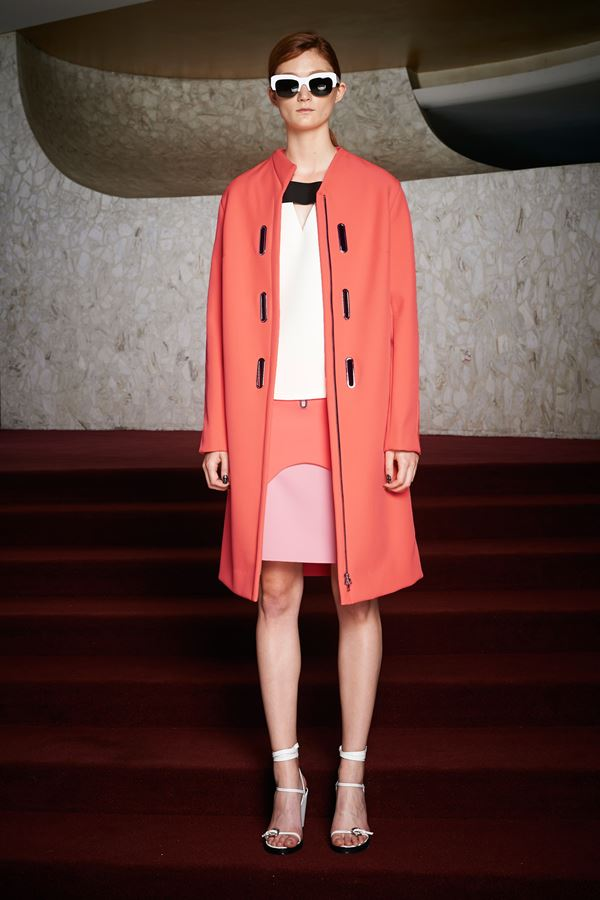 летнее пальто 2015  (21)