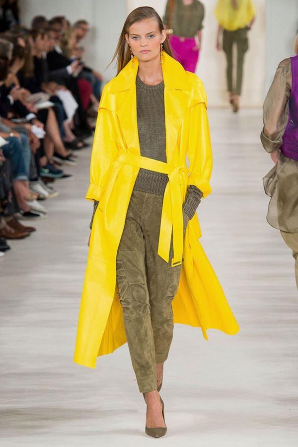 летнее пальто 2015  (23)