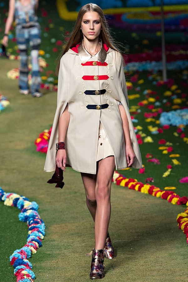 летнее пальто 2015  (25)
