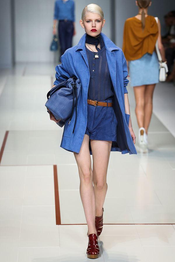 летнее пальто 2015  (27)