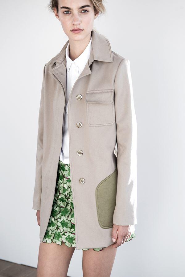 летнее пальто 2015  (28)