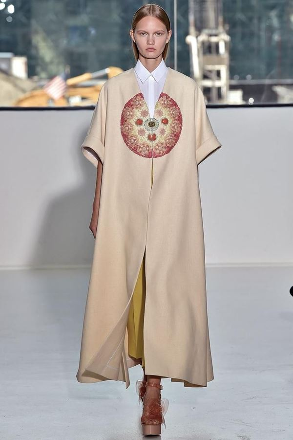 летнее пальто 2015  (3)