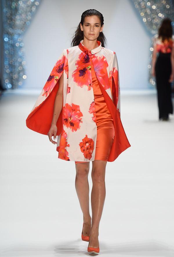 летнее пальто 2015  (31)