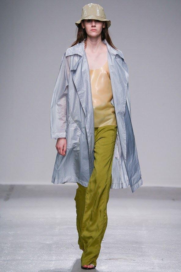 летнее пальто 2015  (4)