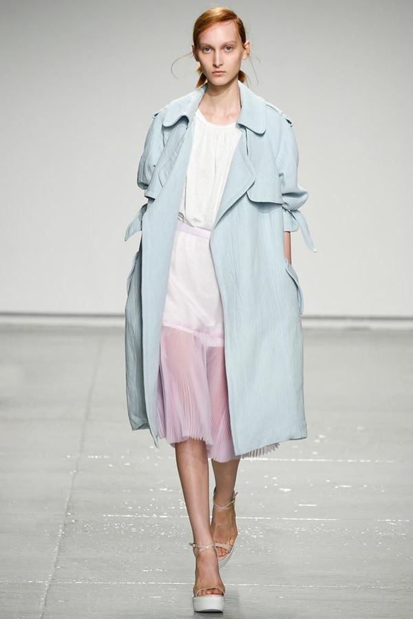 летнее пальто 2015  (9)