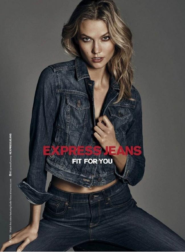 Express-Jeans-2015-Karlie-Kloss-4-755x1024