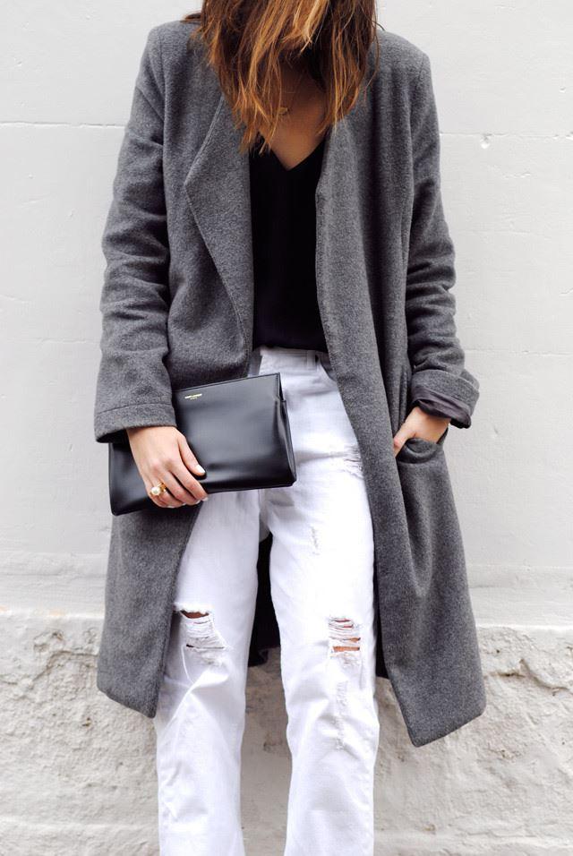 Модный блогер Кармен Хэмилтон (1)