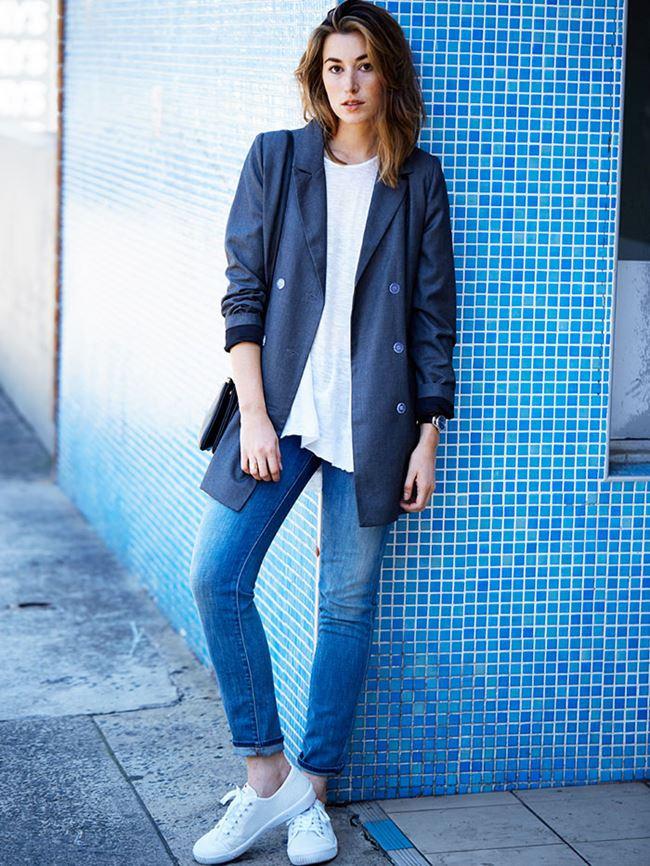 Модный блогер Кармен Хэмилтон (11)
