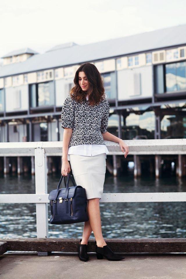 Модный блогер Кармен Хэмилтон (14)