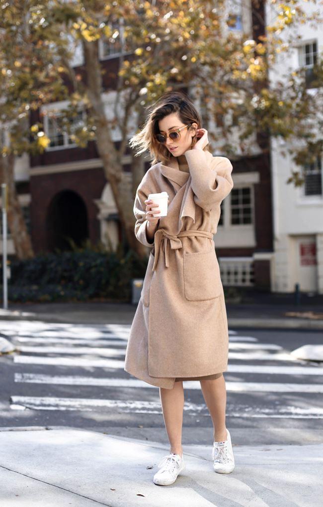 Модный блогер Кармен Хэмилтон (2)