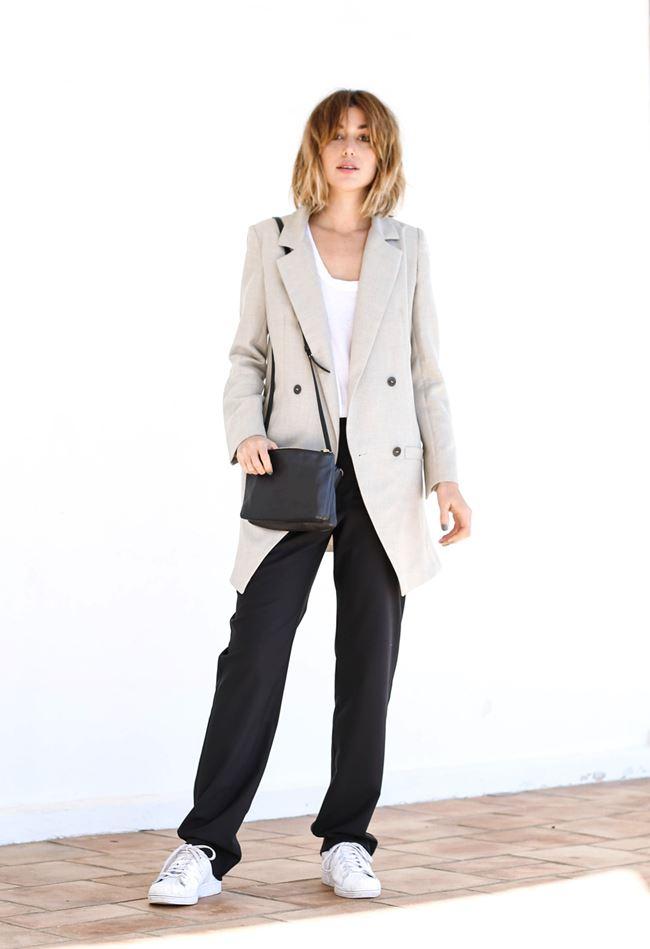 Модный блогер Кармен Хэмилтон (9)