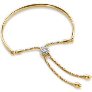 Золотые браслеты с бриллиантами 2015  (5)
