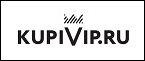 vk логотип без слогана