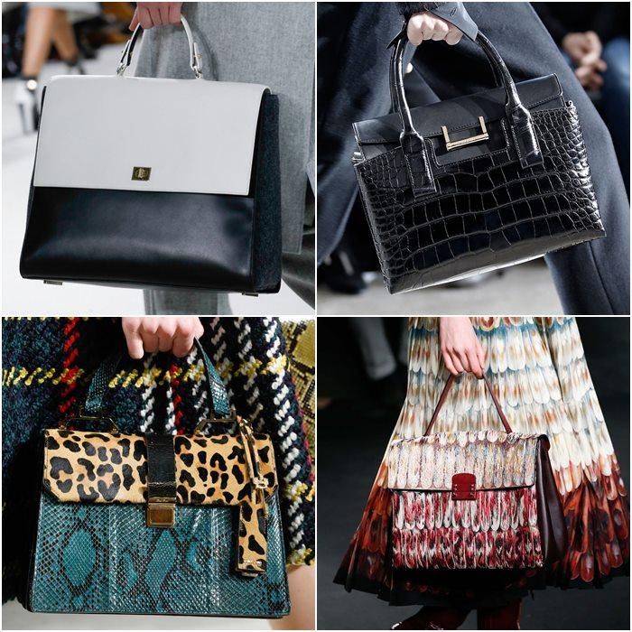 сумка портфель осень-зима 2015-2016