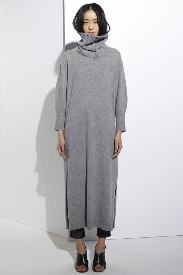 Платья зима 2015