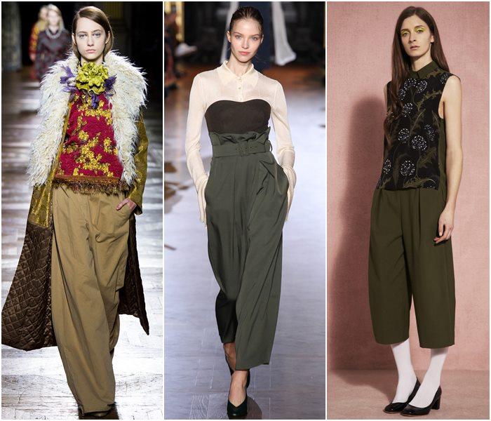 Мода женские брюки с доставкой