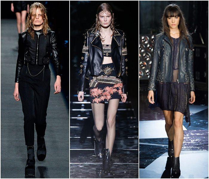 Модные куртки осень-зима 2015-2016  (11)