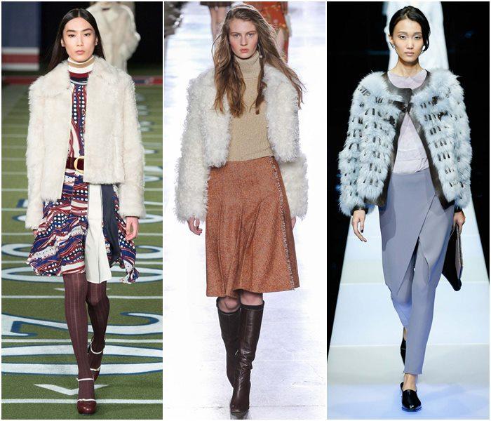 Модные куртки осень-зима 2015-2016  (12)