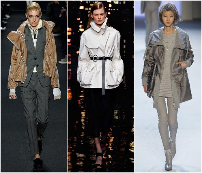 Модные куртки осень-зима 2015-2016  (15)