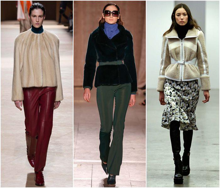 Модные куртки осень-зима 2015-2016  (16)