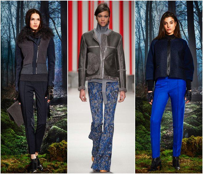 Модные куртки осень-зима 2015-2016  (21)
