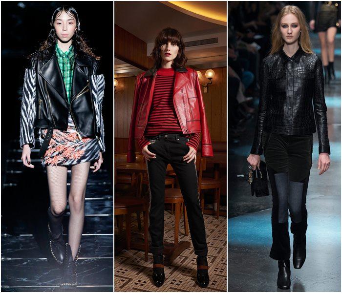 Модные куртки осень-зима 2015-2016  (22)