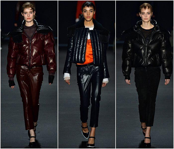 Модные куртки осень-зима 2015-2016  (8)