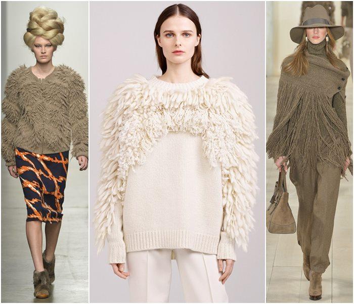 Женская одежда мода 2015