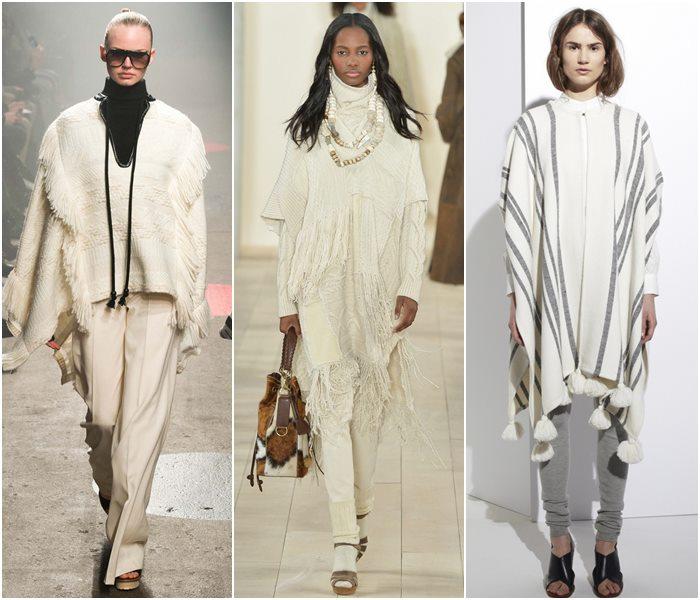 Модный трикотаж осень-зима 2015-2016  (11)