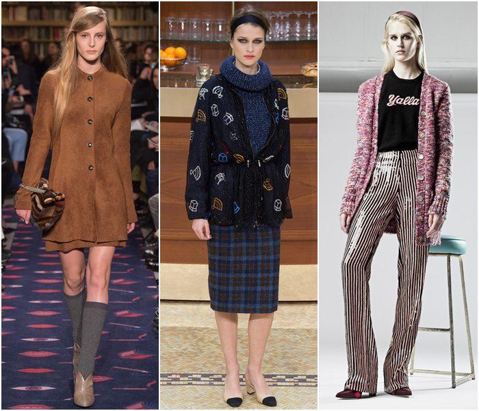 Модный трикотаж осень-зима 2015-2016  (22)
