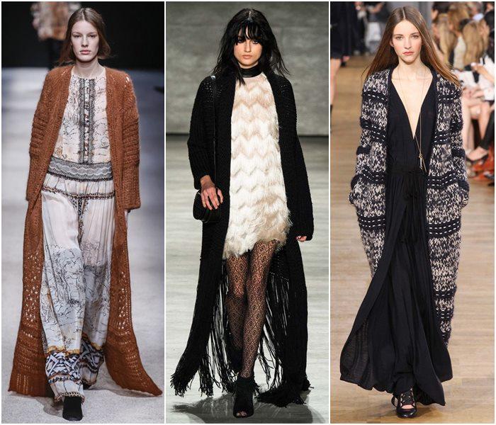 Модный трикотаж осень-зима 2015-2016  (3)