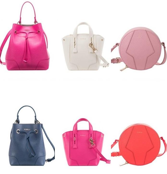 Коллекция сумок Furla осень-зима 2015-2016 (3)