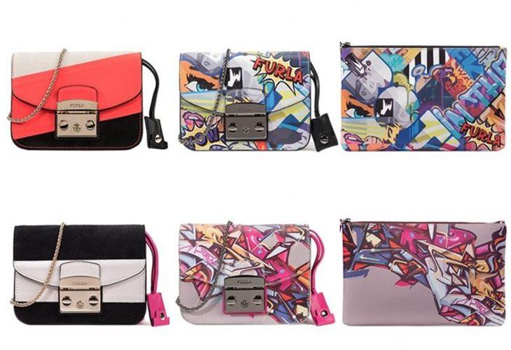0d25a688428e ... Коллекция сумок Furla осень-зима 2015-2016 (5) ...