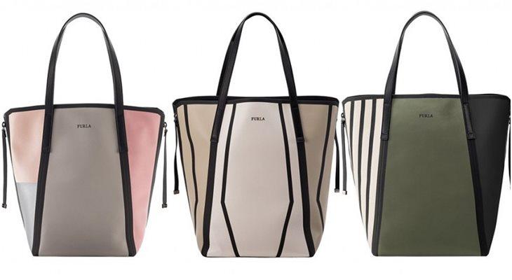 Коллекция сумок Furla осень-зима 2015-2016 (6)