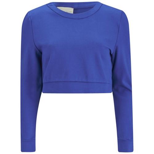 Короткие свитера осень-зима 2015-2016 Lavish Alice