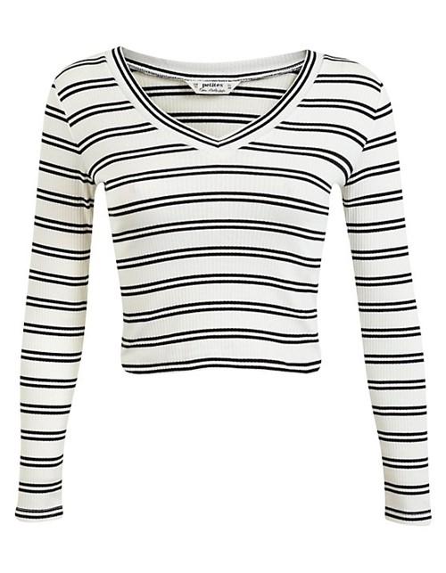 Короткие свитера осень-зима 2015-2016 Miss Selfridge