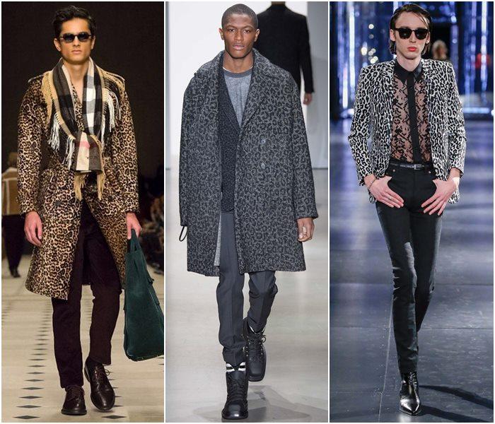 Мужская мода осень-зима 2015-2016 (6)