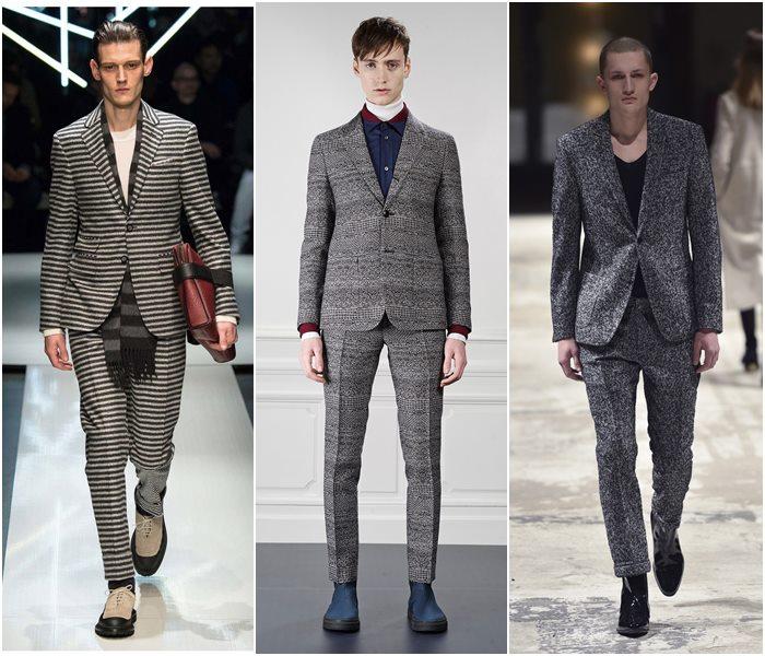Мужская мода осень-зима 2015-2016 (9)