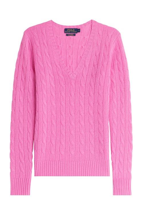 Ирландские свитера осень-зима 2015-2016 Polo Ralph Lauren