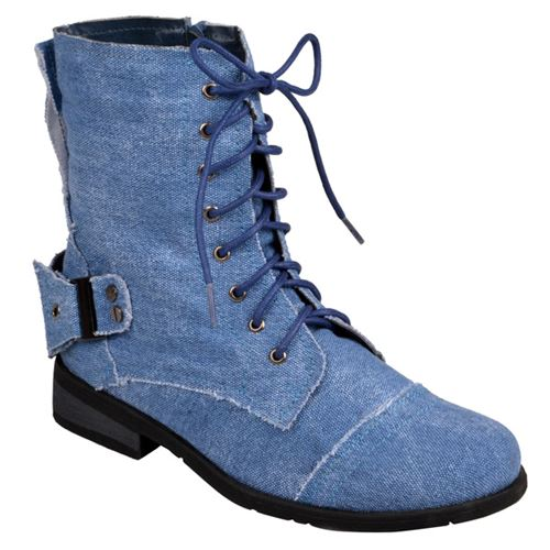 Hailey Jeans Co.