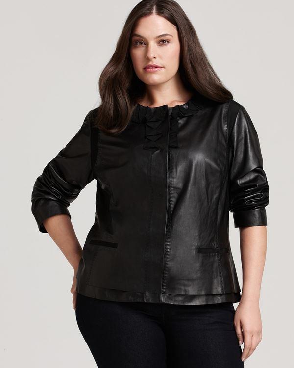 Куртки для полных 2015-2016 (4)
