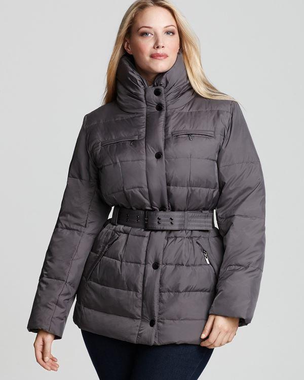 Куртки для полных 2015-2016 (5)