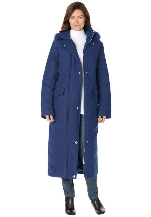 Пальто для полных 2015-2016 (1)