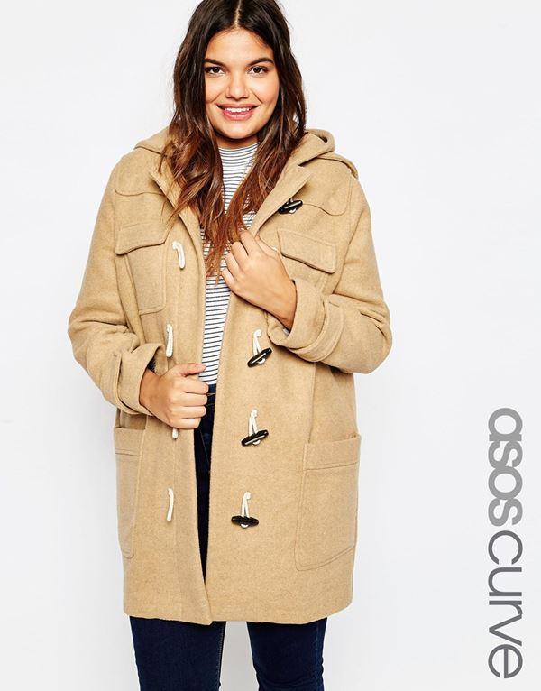 Пальто для полных 2015-2016 (14)