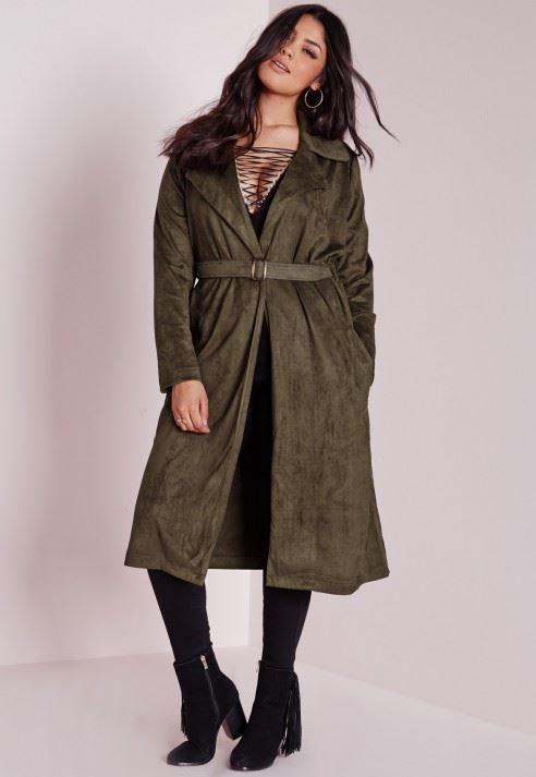 Пальто для полных 2015-2016 (18)