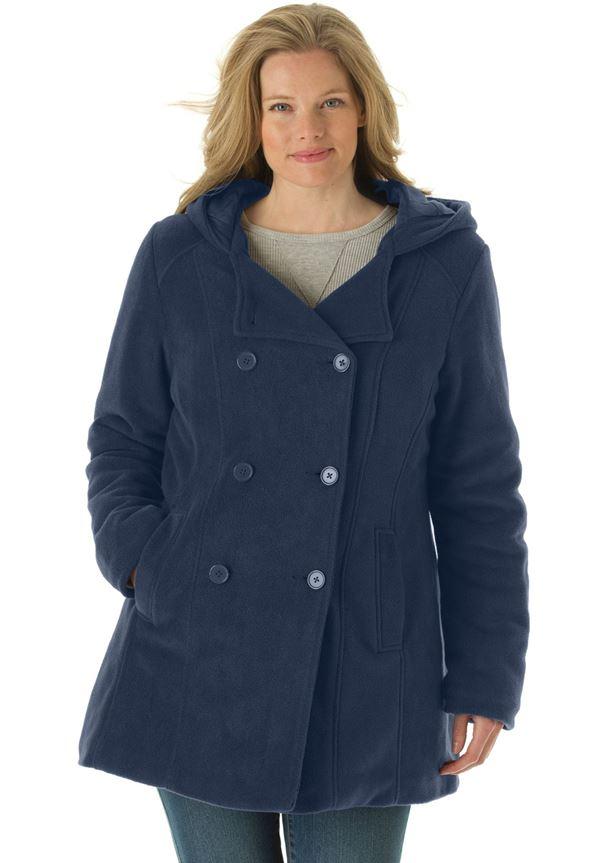 Пальто для полных 2015-2016 (3)