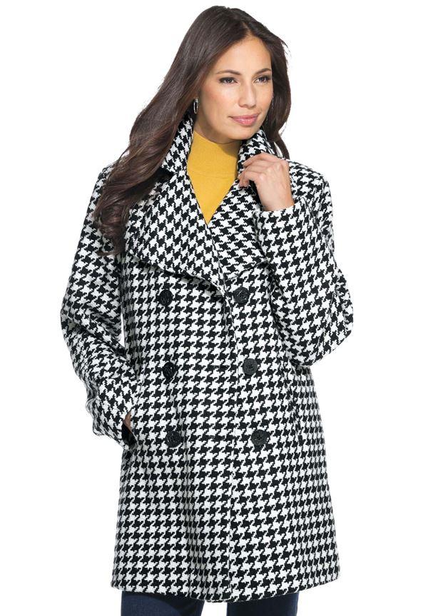 Пальто для полных 2015-2016 (5)