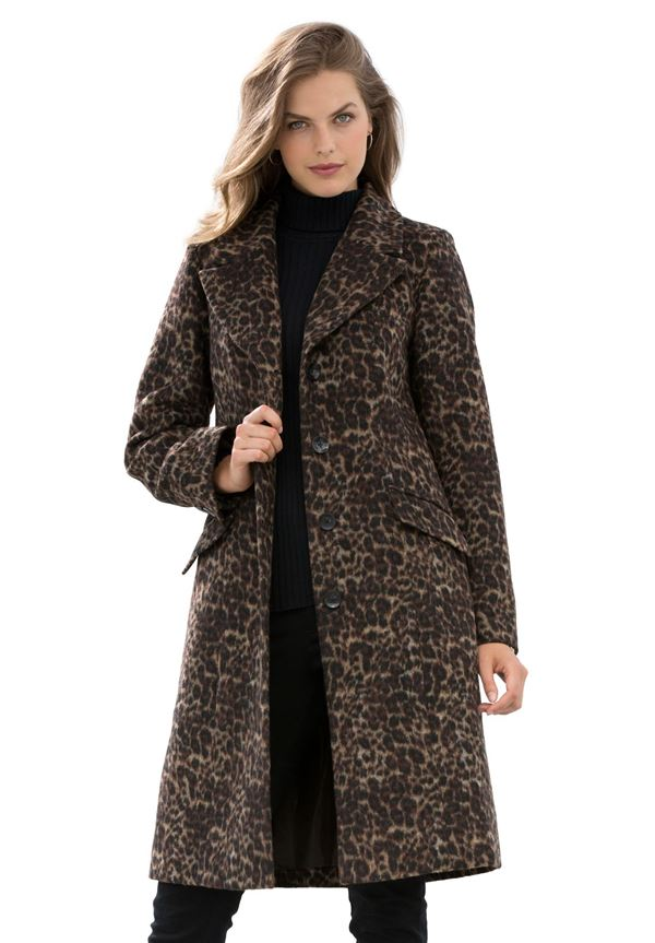 Пальто для полных 2015-2016 (6)