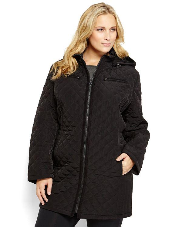 Пальто для полных 2015-2016 (7)